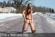 http://i97.fastpic.ru/thumb/2018/1118/15/_9493d82d3b66d4a588e7b5d471eb8415.jpeg