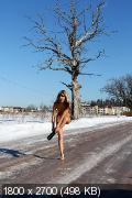 http://i97.fastpic.ru/thumb/2018/1118/15/_a4324727c144cfa7c049564519943615.jpeg