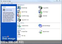 Active Disk Image Professional 9.1.4