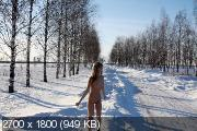 http://i97.fastpic.ru/thumb/2018/1118/22/_8c3099cec713ba7451f660c720386e22.jpeg