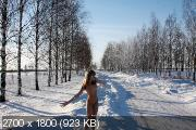 http://i97.fastpic.ru/thumb/2018/1118/4b/_9de71f10eed0b80351dbd9bf731dfb4b.jpeg