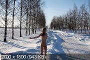http://i97.fastpic.ru/thumb/2018/1118/60/_e26fb6e168750fb76590a3ba5a348b60.jpeg