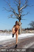http://i97.fastpic.ru/thumb/2018/1118/b3/_895c33d4159782ab04fe8fa067dea8b3.jpeg