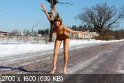 http://i97.fastpic.ru/thumb/2018/1118/b4/_af4a2fbad34e8bfcce73190e1e8c00b4.jpeg