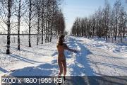 http://i97.fastpic.ru/thumb/2018/1118/b9/_92d058d7b0c95f73af053fb2d381b3b9.jpeg
