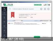 Loaris Trojan Remover 3.0.68 Portable by 9649