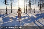 http://i97.fastpic.ru/thumb/2018/1118/ca/_5ca1ff0c91463bb35082dad1c5fd55ca.jpeg