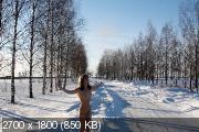 http://i97.fastpic.ru/thumb/2018/1118/e0/_f06a19fedede75598e725c783ebd4de0.jpeg