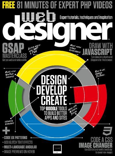 2018-12-01 Web Designer
